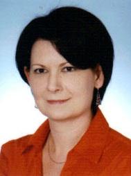 dr Agata Wawrzyniak